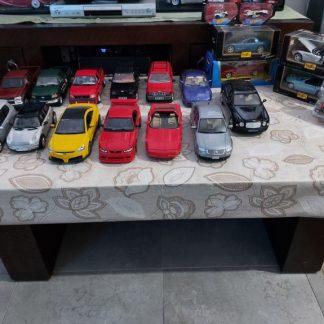 דגמי מכוניות