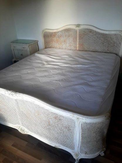חדר שינה עתיק