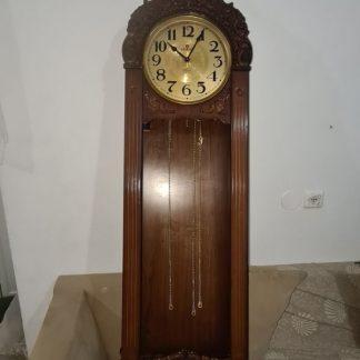 שעון מלודי