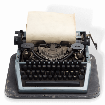 articles_typewriter