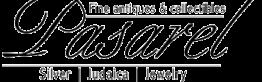 pasarel-logo_350x150
